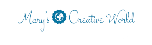 marys_creative_world_logo